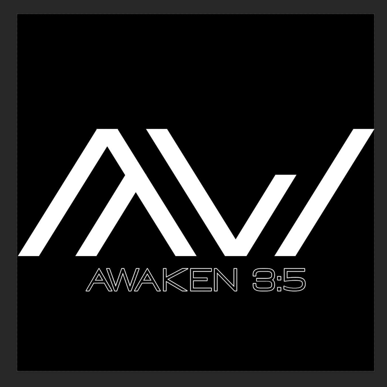 Awaken35