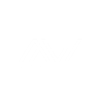 Awaken 35